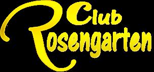 Club Rosengarten