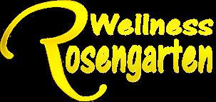 Wellness Rosengarten